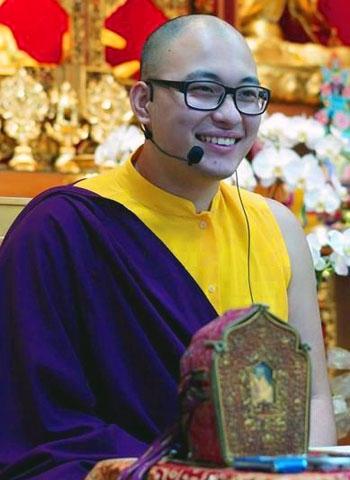 Kalu-Rinpoche1